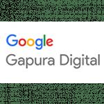 Google Gapura Digital