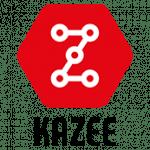 Kazee